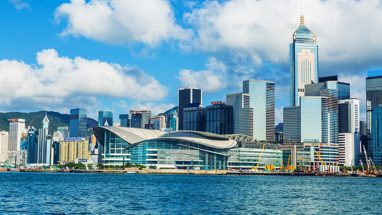 marquee-destinations-hong-kong-1600x900