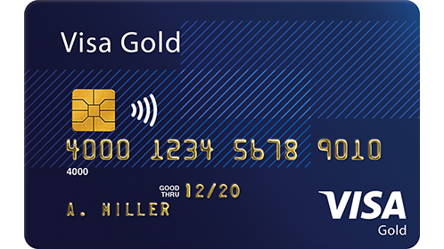 hk-visa-gold-card-498x280