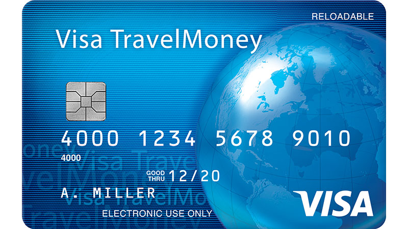 travel-support-visa-travel-money-800x450