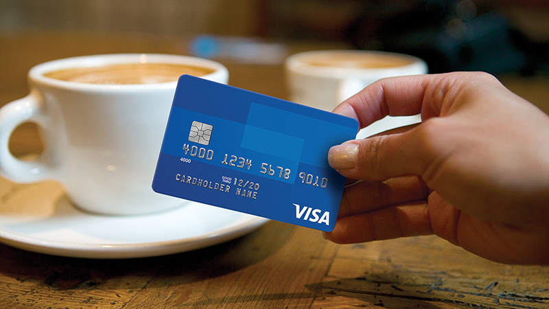 ymabii-visa-commercial-offers-800x450