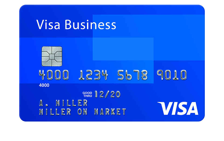 visa-card-business-chip-724x456