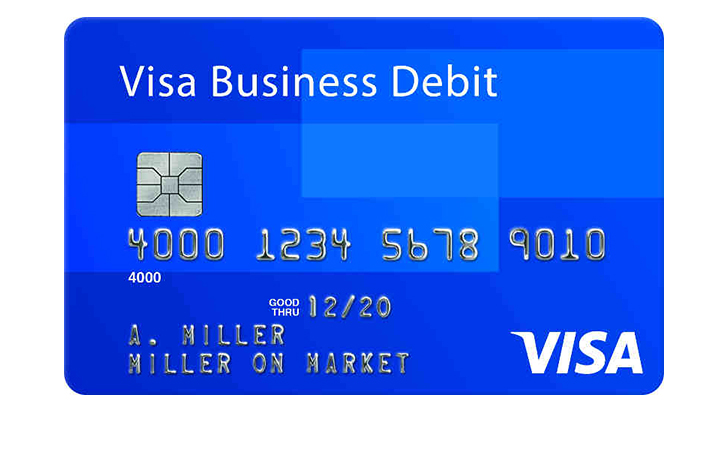 visa-card-business-debit-chip-728x458