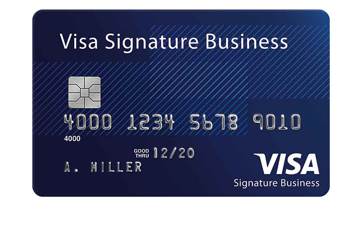 visa-signature-business-730x460